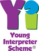 Young Interpreter Scheme Logo