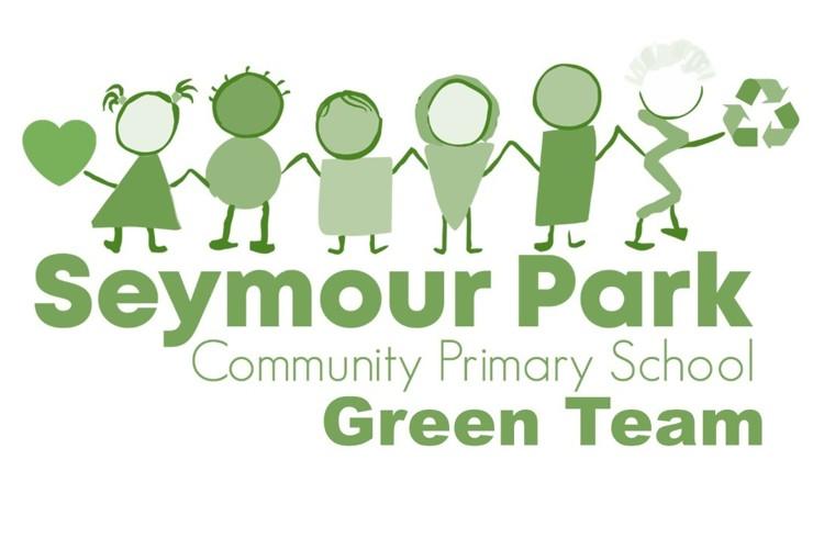 Green group logo JPEG